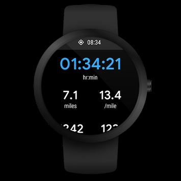 Google Fit: Health and Activity Tracking screenshot 6