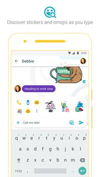 Google Allo for Android - APK Download