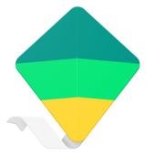 Google Family Link 家長版 圖標