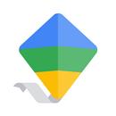 Google Family Link dla rodziców aplikacja