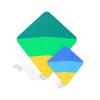 Google Family Link voor kinderen en tieners-icoon