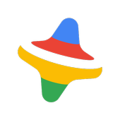 Google Kids Space ikon