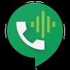 Telefon Hangouts ikona