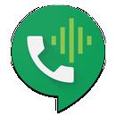 Telefon Hangouts aplikacja