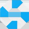 Usługi Pomocy Google ikona