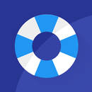 Google Support Services APK Android