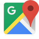 Maps - Navegación y transporte público APK