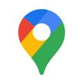 Google Maps – Navigation und Nahverkehr