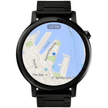 Maps screenshot 24