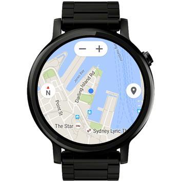 Maps Screenshot 25