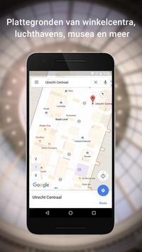 Maps screenshot 7