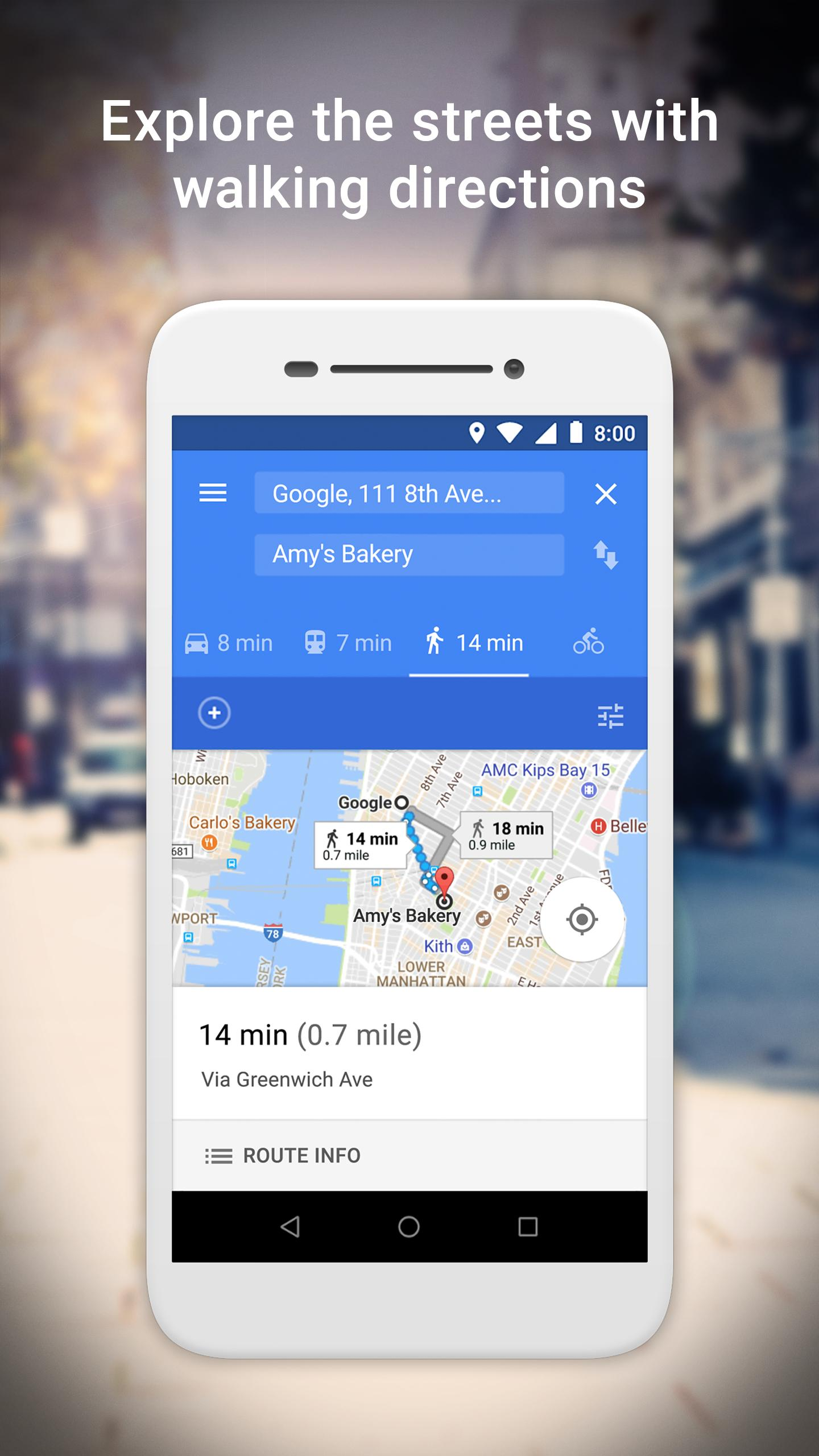 Google Maps Go - Directions, Traffic & Transit for Android ... on google chrome, google goggles, go to mail, google search, go to settings, go to internet, go to ebay, yahoo! maps, google earth, go to amazon, google docs, web mapping, google translate, go to home, go to netflix, google moon, google street view, go to facebook, satellite map images with missing or unclear data, google latitude, bing maps, route planning software, google mars, google sky, google voice, go to email, google map maker,