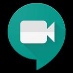 Google Meet - Secure Video Meetings APK