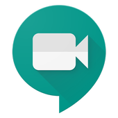 Google Meet mod apk for android and iOS