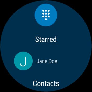 Messages screenshot 9