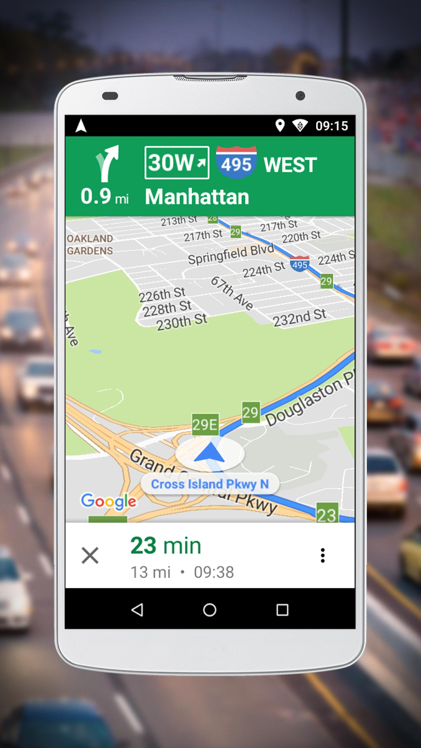 Navigation for Google Maps Go for Android - APK Download on google chrome, google goggles, go to mail, google search, go to settings, go to internet, go to ebay, yahoo! maps, google earth, go to amazon, google docs, web mapping, google translate, go to home, go to netflix, google moon, google street view, go to facebook, satellite map images with missing or unclear data, google latitude, bing maps, route planning software, google mars, google sky, google voice, go to email, google map maker,