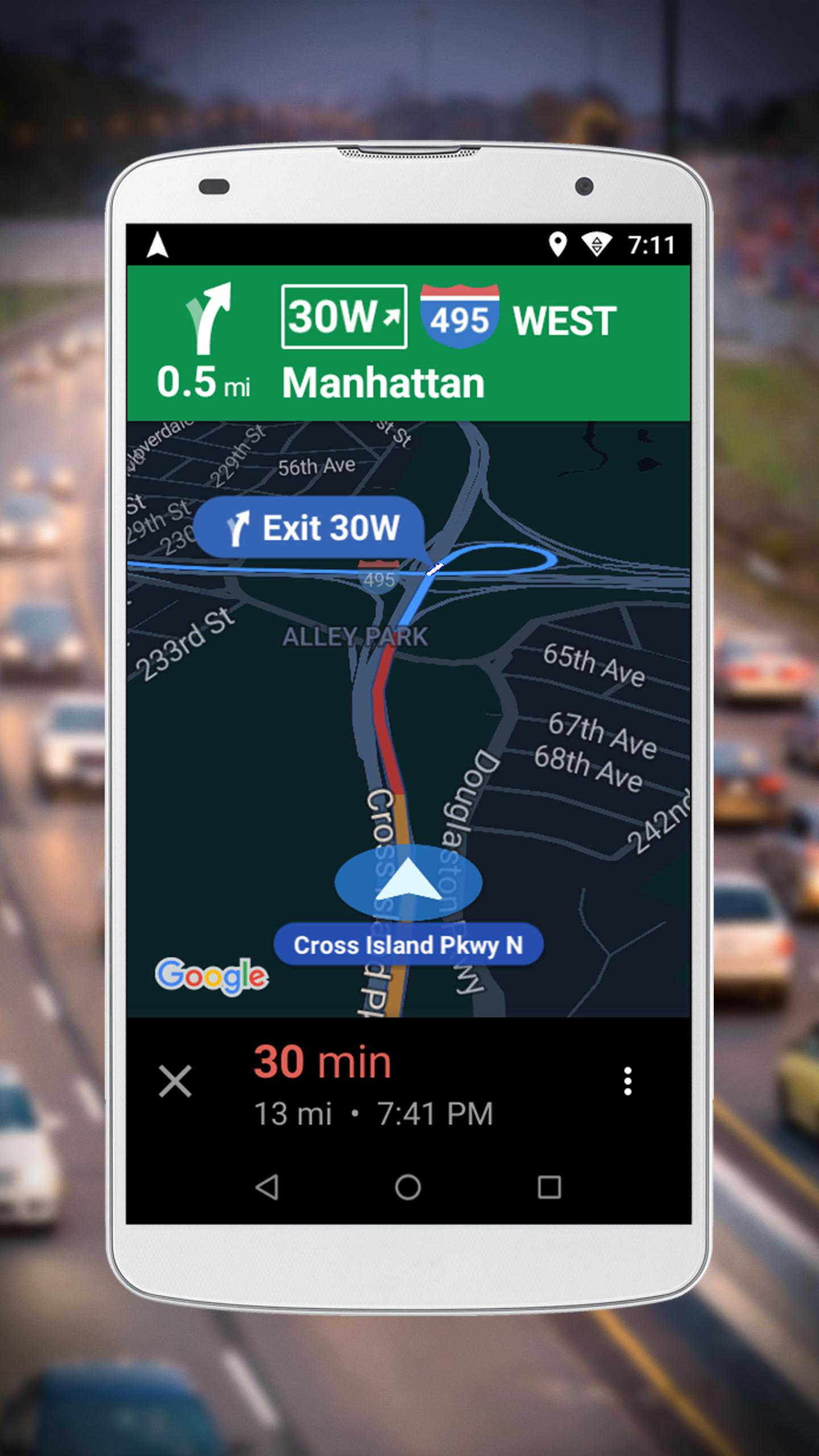 Navigation for Google Maps Go for Android - APK Download on google maps pacific northwest, google maps batman, google maps app, google maps 2014,