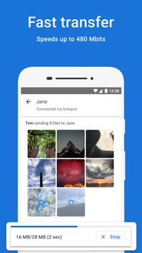 Files by Google screenshot 4