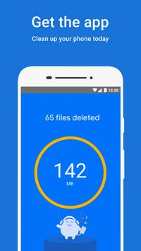 Files by Google screenshot 6