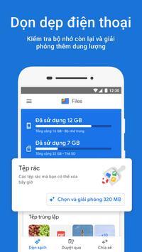 Files của Google bài đăng