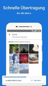 Files von Google Screenshot 4