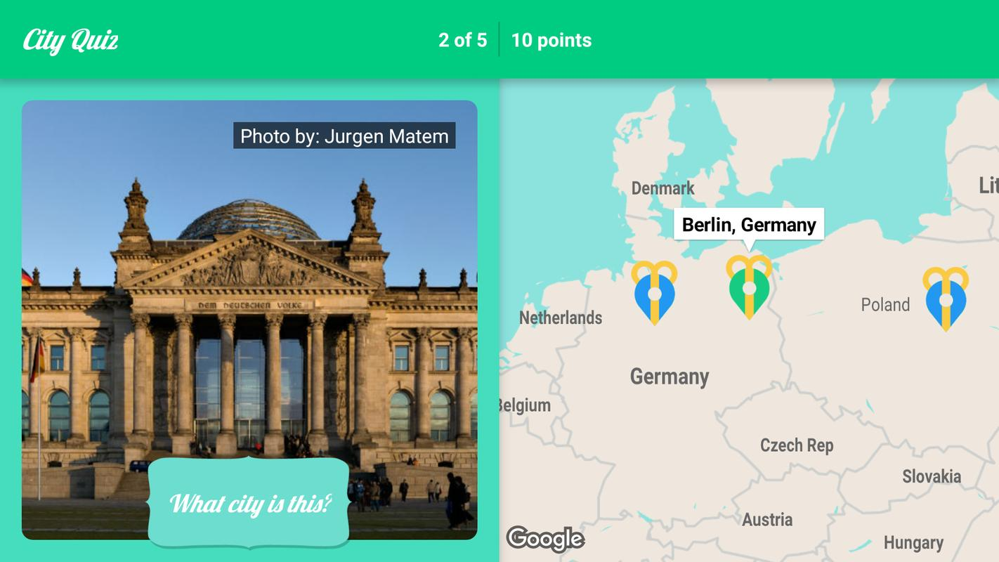Google Santa Tracker For Android Apk Download