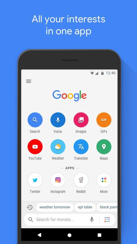 Rose Glen North Dakota ⁓ Try These Google Go Apkpure Download