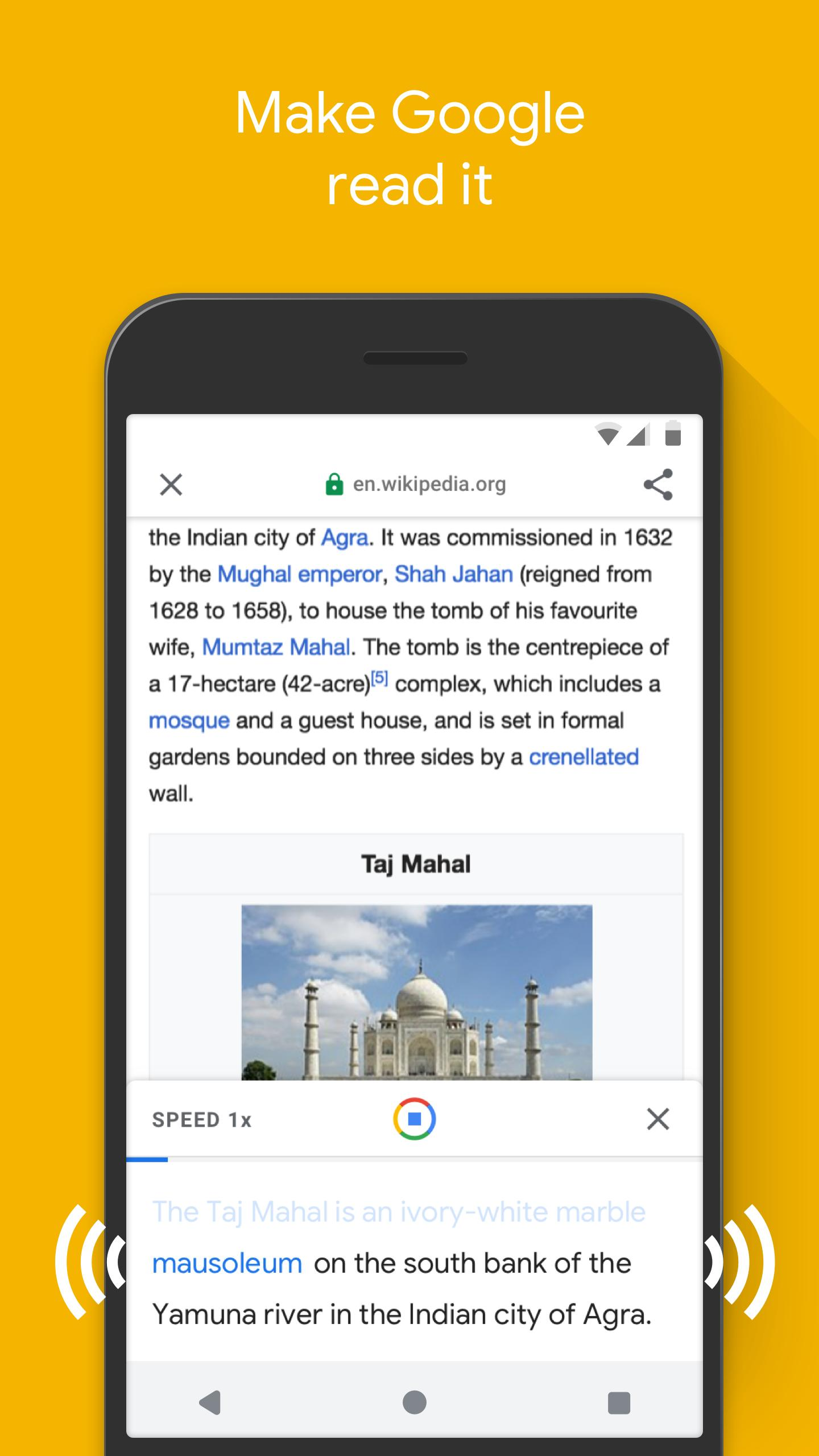 Google Search Lite for Android - APK Download