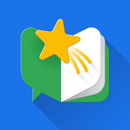 Read Along by Google: A fun reading app APK