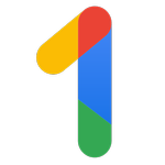 Google One APK