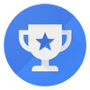 Google Opinion Rewards-icoon