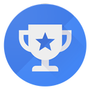 Google Opinion Rewards icon