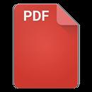 Przeglądarka PDF Google aplikacja
