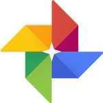 Google 相簿 APK