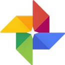 Google Photos APK