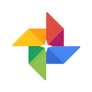 Google Photos APK Android