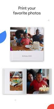 صور Google تصوير الشاشة 5
