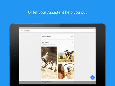 صور Google تصوير الشاشة 10