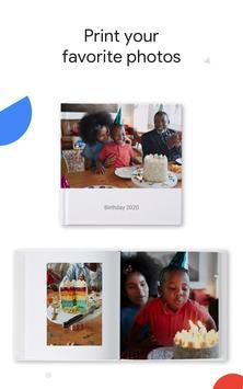 صور Google تصوير الشاشة 18