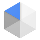 Android Device Policy APK Android