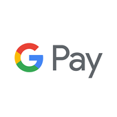 Google Pay 图标