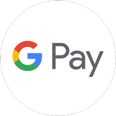 Google Pay иконка