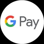 Google Pay - これからのお財布 APK