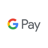 Download App Finance android Android Pay 3d