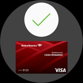 Google Pay スクリーンショット 7
