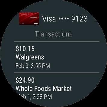 Google Pay 截图 8