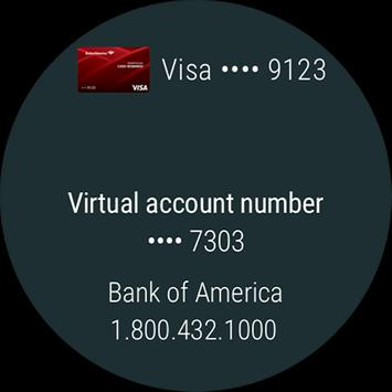 Google Pay screenshot 9