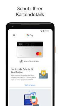 Google Pay Screenshot 2