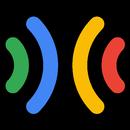 Google Pixel Buds aplikacja