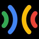 Google Pixel Buds APK